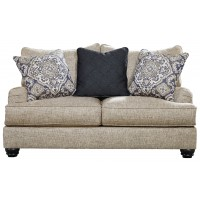 Reardon - Reardon Loveseat