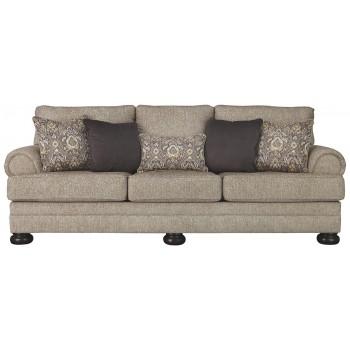 Kananwood - Sofa