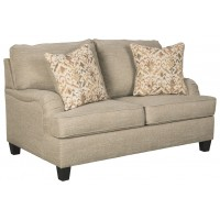 Almanza - Loveseat