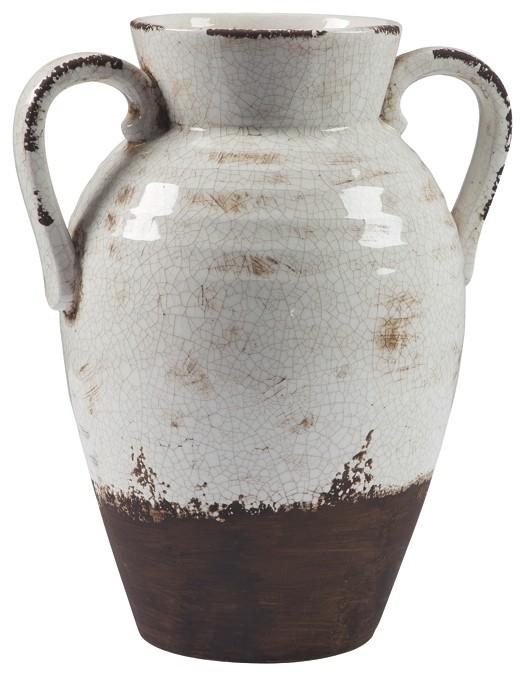 Dion - Vase