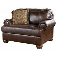 Axiom - Axiom Oversized Chair