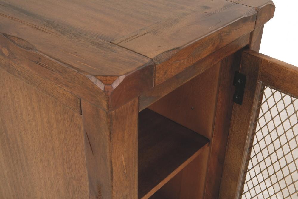 Awe Inspiring Tamonie Tamonie Chairside End Table Short Links Chair Design For Home Short Linksinfo
