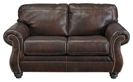Bristan - Loveseat