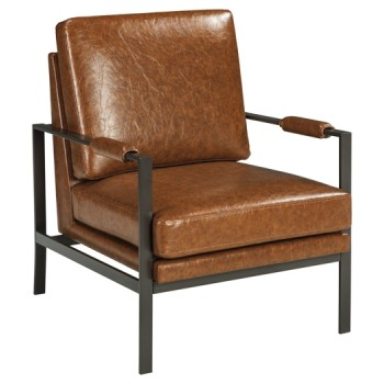Peacemaker - Accent Chair
