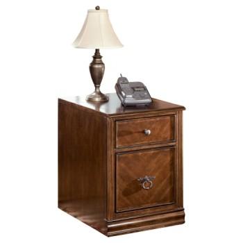 Hamlyn - File Cabinet