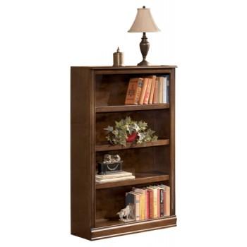 Hamlyn - Medium Bookcase