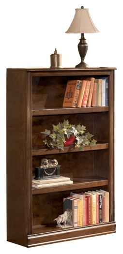 Hamlyn - Medium Bookcase
