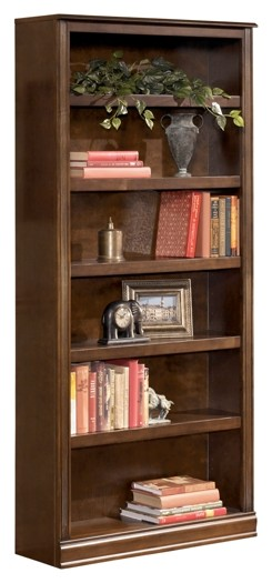 Hamlyn - Large Bookcase