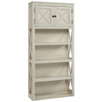 Bolanburg - Large Bookcase