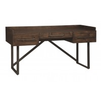 Starmore - Home Office Desk