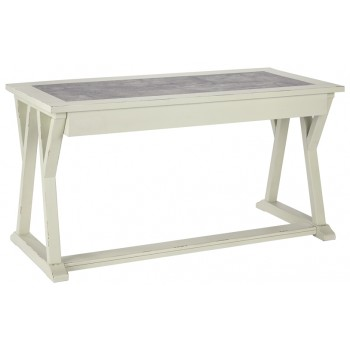 Jonileene - Home Office Large Leg Desk