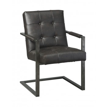 Starmore - Home Office Desk Chair (2/CN)