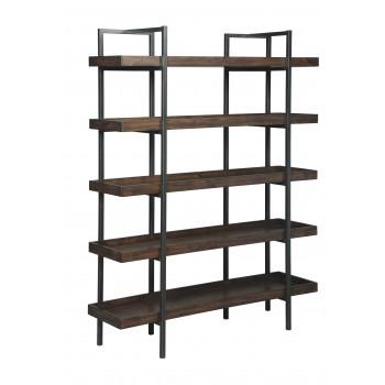 Starmore - Bookcase