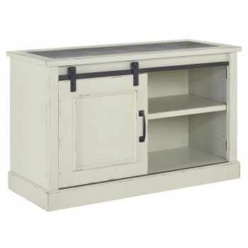 Jonileene - Home Office Cabinet