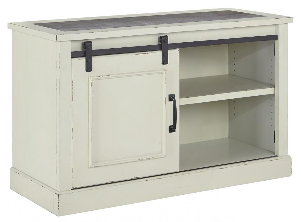 Jonileene - Home Office Cabinet
