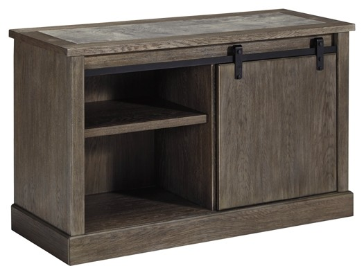 Luxenford - Large Credenza