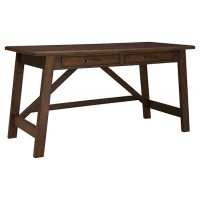 Baldridge - Home Office Large Leg Desk