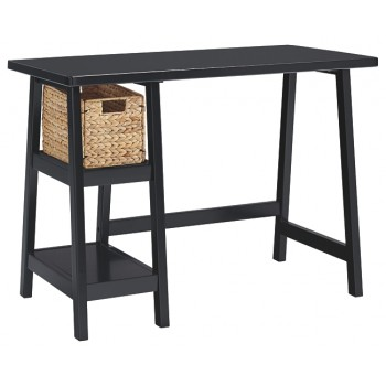 Mirimyn - Home Office Small Desk