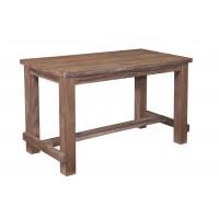 Pinnadel - Pinnadel Counter Height Dining Room Table