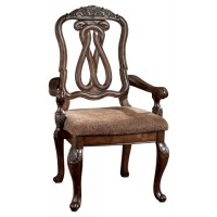 North Shore - North Shore Dining Room Chair