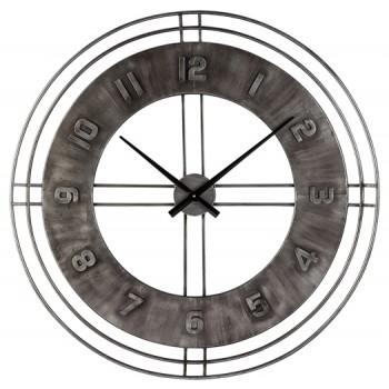 Ana Sofia - Ana Sofia Wall Clock