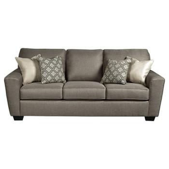Calicho - Queen Sofa Sleeper