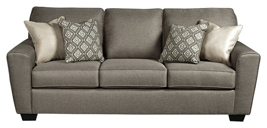 Calicho - Calicho Queen Sofa Sleeper