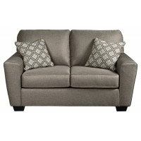 Calicho - Calicho Loveseat