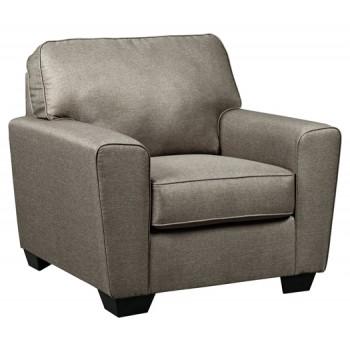 Calicho - Chair