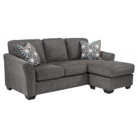 Brise - Queen Sofa Chaise Sleeper