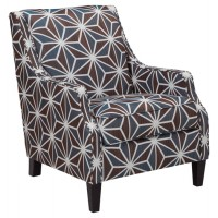 Brise - Accent Chair