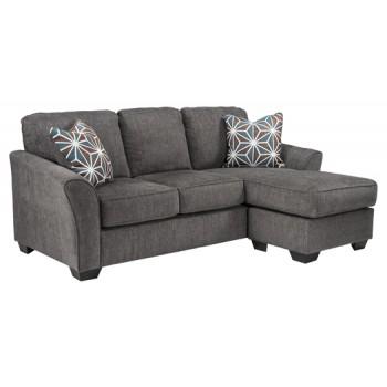 Brise - Sofa Chaise