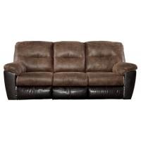 Follett - Reclining Sofa