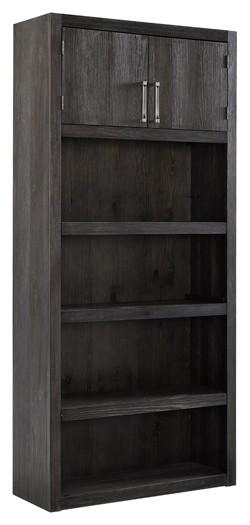 Raventown - Large Bookcase