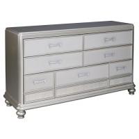 Coralayne - Dresser
