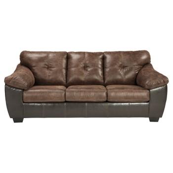 Gregale - Sofa