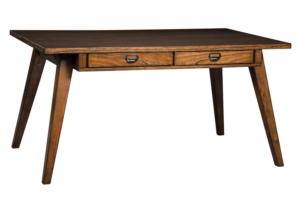 Centiar - Rectangular Dining Room Table