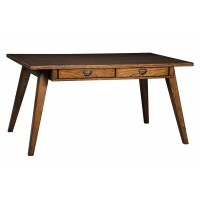 Centiar - Rectangular Dining Room Table