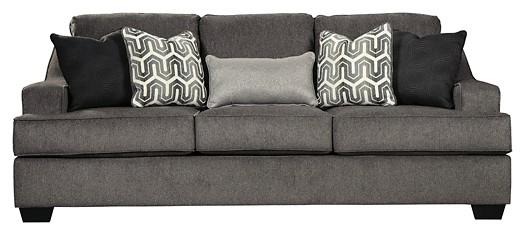 Gilmer - Queen Sofa Sleeper