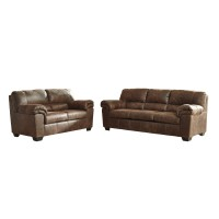 Bladen - Sofa and Loveseat