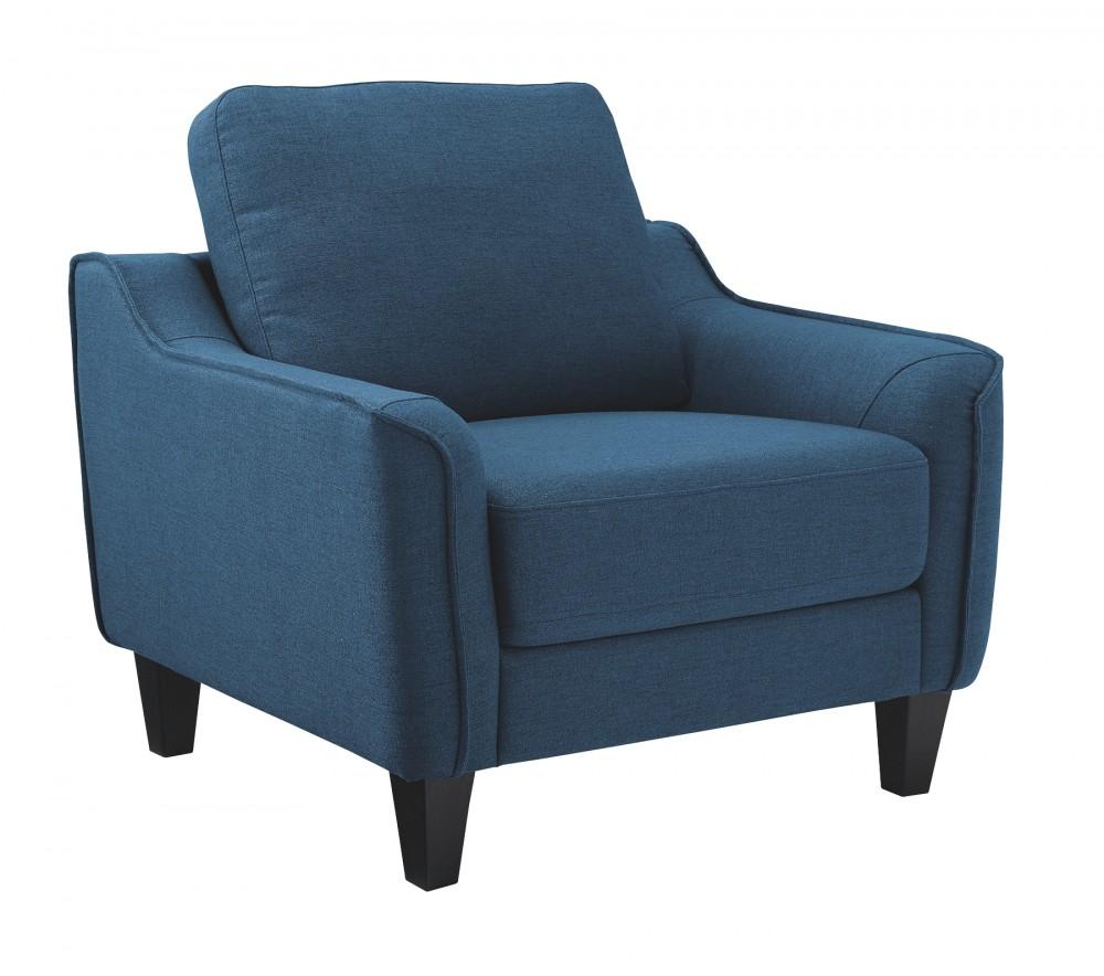 Ashley Furniture In Macon Ga: Jarreau - Sofa Chaise Sleeper