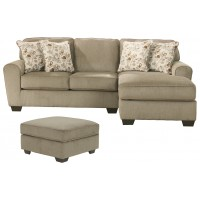 Patola Park - 3-Piece Upholstery Package