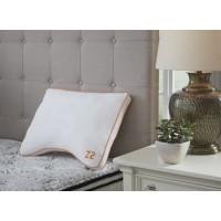 Z123 Pillow Series - Support Pillow (4/CS)