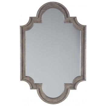 Williamette - Accent Mirror