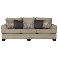 Kananwood - Kananwood Queen Sofa Sleeper