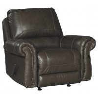 Lawthorn - Rocker Recliner