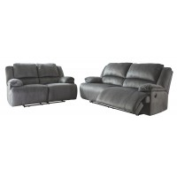 Clonmel - Sofa and Loveseat
