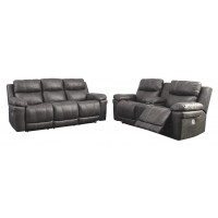 Erlangen - 2-Piece Upholstery Package