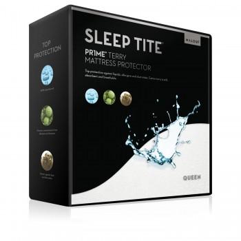 Malouf Sleep Tite Prime Terry