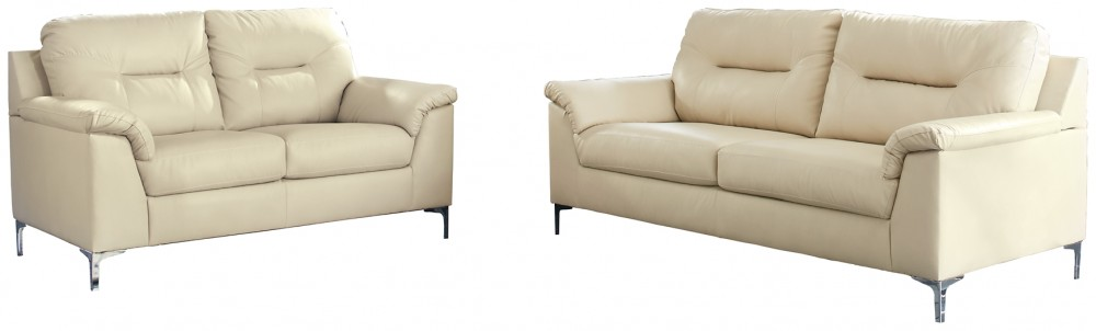 Tensas - 2-Piece Upholstery Package